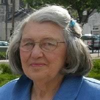 Lois Schultz Obituary - Lakewood, Ohio | Legacy.com