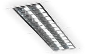 types of ceiling lighting. Ceiling Lights, Types Of Lights Light Bulbs LED Lamp: Lighting L