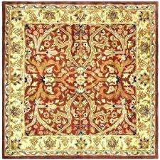 8x8 area rugs area rug rugs wonderful square the home depot inside remodel 8 x round