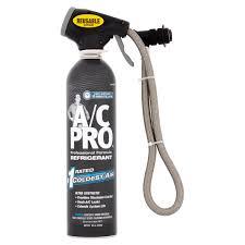 Acprocold Com Chart A C Pro Professional Formula Refrigerant 20 Oz Walmart Com