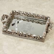 vanity trays for bathroom. Top 50 Terrific Glass Vanity Trays Bathroom 36 Inch Teak Antique 18 Deep Genius For T