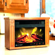 fireplace room heater portable large room electric fireplace heater large room electric quartz infrared fireplace heater