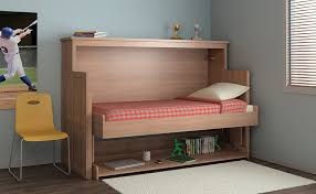 northern virginia murphy bed experts