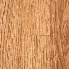 krono original kronofix classic 7mm royal oak laminate flooring greentree distribution