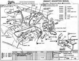 1970 nova wiring harness wiring diagram services \u2022 74 Nova Wiring Diagram 1970 nova wiring harness electrical wiring diagram u2022 rh searchwiring today 1970 nova tail light wiring