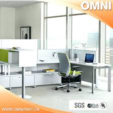 high tech office chair. Stunning Tech Office Furniture Company High Home New Simple Chair 2