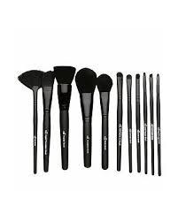 bobbi brown professional makeup brush sets