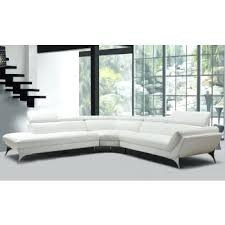 modern sectional sofas. Unique Sofas Sectional Modern Sofa Contemporary Sets  Sofas Leather Couches   On Modern Sectional Sofas