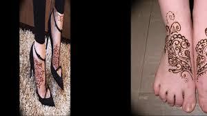 татуировки на ноге хной мехенди на ноге фото рисунки и эскизы
