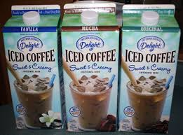 While international delight iced coffee caffeine can be moderate, the key is moderation. International Delight Introduces New Ready To Drink Iced Coffee This Michigan Life
