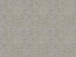 blanket Soft Blanket Texture Seamless blankets