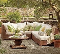 outdoor deck furniture ideas. image of enjoy outdoor furniture cushions deck ideas