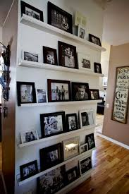 Best 25+ Family picture frames ideas on Pinterest | Family photos on wall,  Christmas dyi gifts and Frames on wall