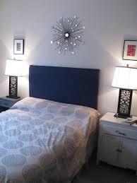 Light Blue Bedroom Accessories Bedroom Accessories Classy Teenage Bedroom Using Light Grey