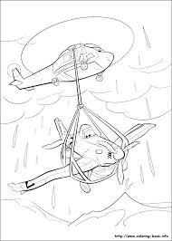 Coloring Pages Planes Plane Coloring Page Jet Coloring Pages Planes
