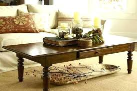dining room table candle centerpieces awesome candles amp fresh flowers on metal tray wood coffee centerpiece