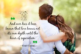 Relationship Quotes For Him Best 48 Heartwarming Long Distance Relationship Quotes