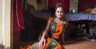 ঢাকার মাগি পিকচার | bolona kothai tumi songanak pica um amay kenংলর মাগি মাহি মাগি x. দ হ র ভ ষ য খদ দ র আস