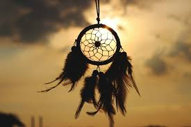 Apa Itu Dream Catcher