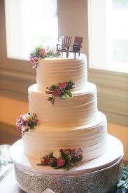 Wedding Ideas Three Tier Wedding Cake Stunning â Simple 3 Tier