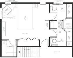 Average Bedroom Size Average Size Of Bedroom Average Kitchen Size In Square Meters