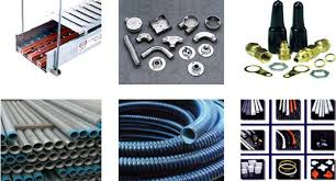 wiring accessories nanyang electric company wiring