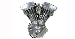 harley davidson evolution v twin motorcycles history of the big harley davidson evolution engine