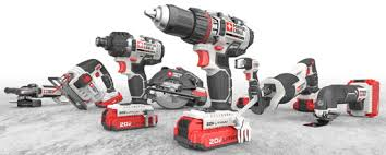 porter cable power tools. porter cable power tools l