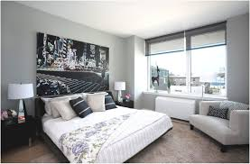 bedroom ideas for women in their 20s. Brilliant Women Captivating Bedroom Designs For Women 9 Female Ideas Young Girls Older Own  Theories Decorating Themes Full  Sofa Dazzling  With In Their 20s D