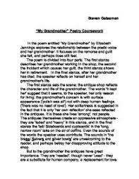 descriptive essay grandmother my grandmothers house descriptive essays descriptive writing