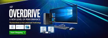 Shop Computers Electronics Tigerdirect Com