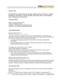 Entry Level It Resume Inspirational 20 Resume Format Microsoft Word ...