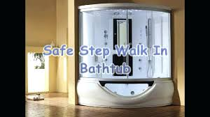 make the best walk in tub shower combination inside design 1 and combo install one piece
