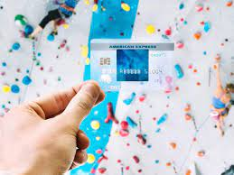 Any opinions, analyses, reviews or recommendations expressed in this article are those of the author's alone, and. American Express Blue Cash Everyday Credit Card Review Credit Cards