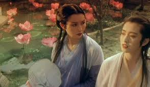 Watch the films directed by Tsui Hark on Fandor