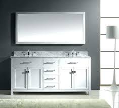 double sink bath rugs fancy inch bath rug bathroom image best