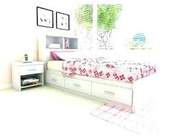 White bookcase storage bed Bed Frame Bookcase Storage Bed Full Full Size Storage Bed White Full Size Bookcase Captains Bed Throughout Storage Aigdoniame Bookcase Storage Bed Full Lilasdogcarecom