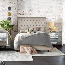 american signature furniture 10 photos home decor 15018 n