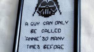 Star Wars Love Quotes Awesome Star Wars Love Quotes Fair Star Wars Love Quote 48 Star Wars Love
