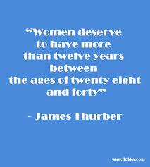 Birthday Quotes For Women Unique 48 Brilliant 48th Birthday Quotes Flokka