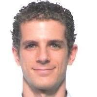 Jonathan Landesman - VP, Research Lead - Two Sigma | LinkedIn