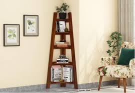 bookshelf in india