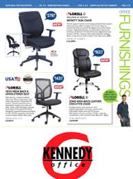 kennedy office supplies. Wonderful Supplies You Must Be Logged In To Post A Comment To Kennedy Office Supplies H