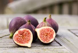 Are There Really Dead Wasps In Your Figs Mnn Mother