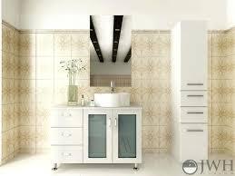 single vessel sink vanity single vessel sink vanity vessel single sink bathroom vanity top