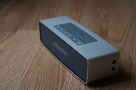 nice bluetooth speaker. Delighful Bluetooth Inside Nice Bluetooth Speaker U
