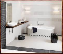 Badezimmer Kleines Bad Fliesen Gestaltung Grundriss Auf Dachschrage