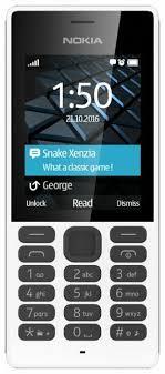 <b>Телефон Nokia 150</b> Dual sim — купить по выгодной цене на ...