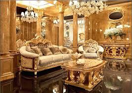 deco furniture designers.  Designers Interior Design Services Guides Art Deco Furniture  Designers Famous On N