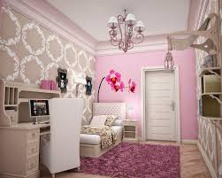 Pink Bedroom Lamps Bedroom Furniture Ideas Tumblr Awesome Lovely Black Bedroom For
